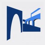 """Conferenza Internazionale """"Le Grandi Infrastrutture e la funzione strategica dei Trafori Alpini"""""""