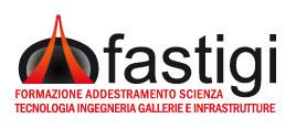 logo_fastigi