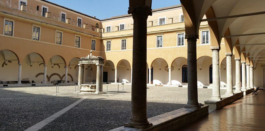 Camera dei deputati conferenza sbloccati italia for Deputati in italia